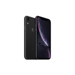 iPhone XR – Black
