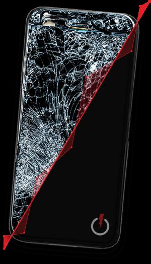 new phone graphic-min