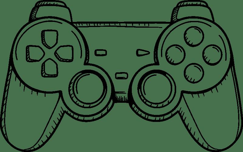 Console Option